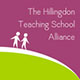 Hillingdon Teaching School Alliance